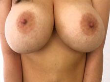 The Hypnotic Mammaries of Vanessa Y.