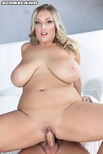 Krystal Swift - Solo Big Tits photos