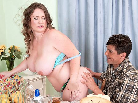 Nikki Smith - XXX BBW video