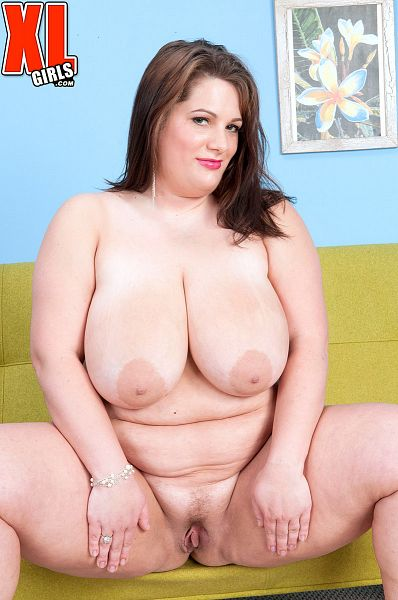 Brandy Ryder - Solo BBW photos