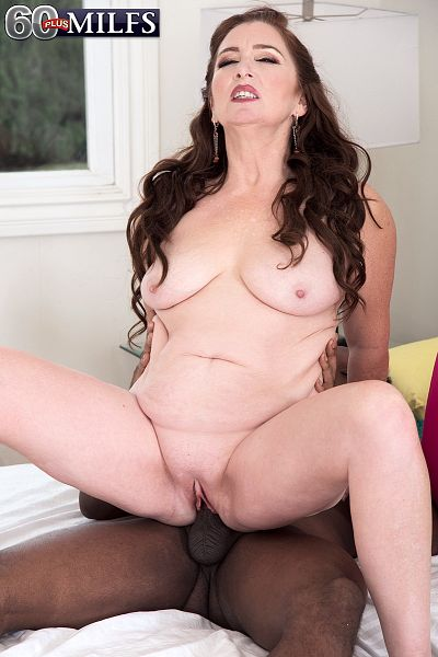 Katrina Kaif Sex Video Porn Videos  Pornhubcom