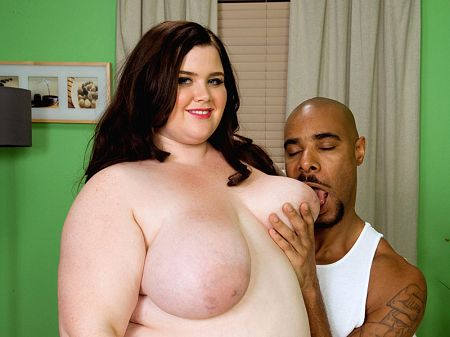 Holly Jayde - XXX BBW video