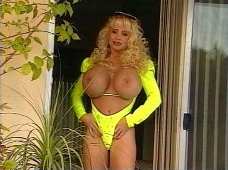Stacy Staxxx - Girl Girl MILF video