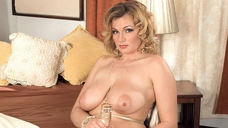 Anna Loren - Solo  video