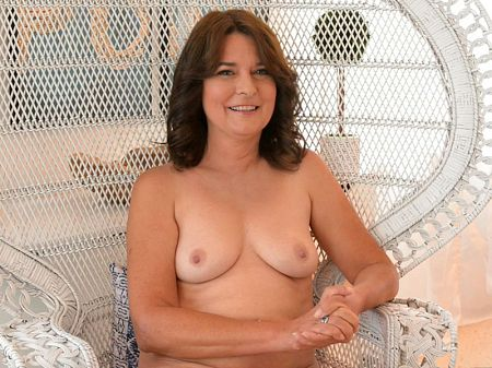 Kelly Scott - Interview MILF video