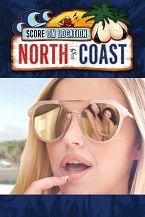 SCORE On Location North Coast: Day 1