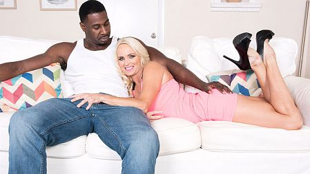 Jax Black - XXX  video