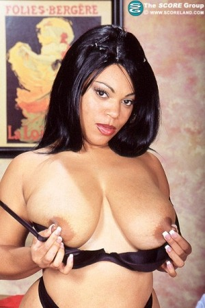 Marvelous - Solo Big Tits photos