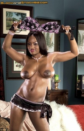Jada Fire - Solo Big Butt photos