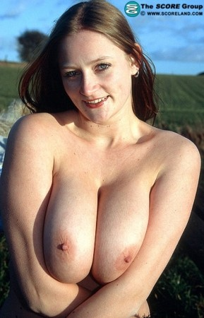 Pia -  Big Tits photos