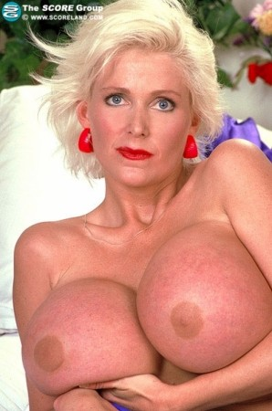 Platinum Peaks -  Big Tits photos