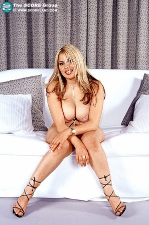 Princess -  Big Tits photos