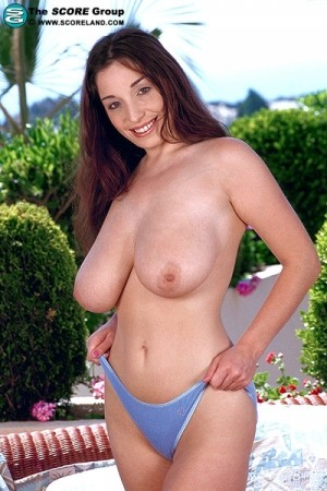 Michelle Bond -  Big Tits photos
