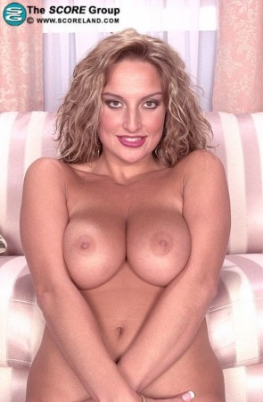Michelle Malone - Solo Big Tits photos