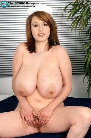 Nicole Peters -  Big Tits photos thumb