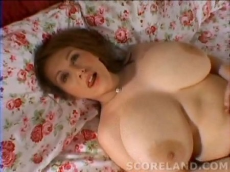 Nicole Peters -  Big Tits video