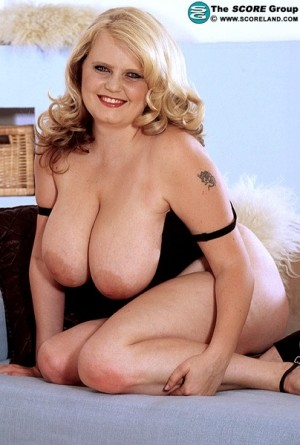 Monica -  Big Tits photos