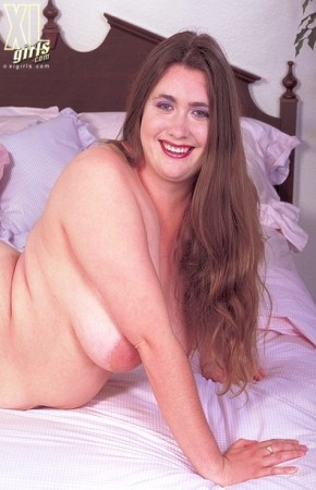 Autumn -  BBW photos