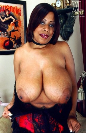 Emage -  BBW photos