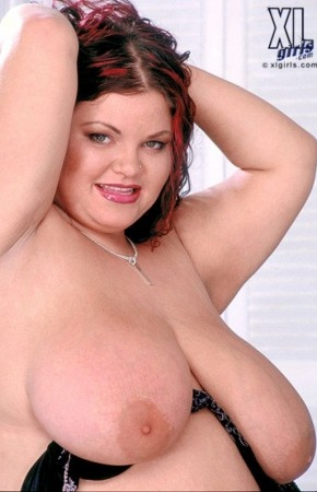 Jay Jai -  BBW photos