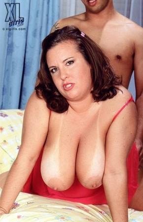 Joy Juggs -  BBW photos