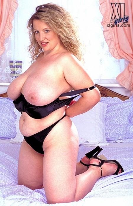 Latinas Ass Pussy