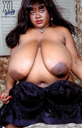 Melonie Rose -  BBW photos