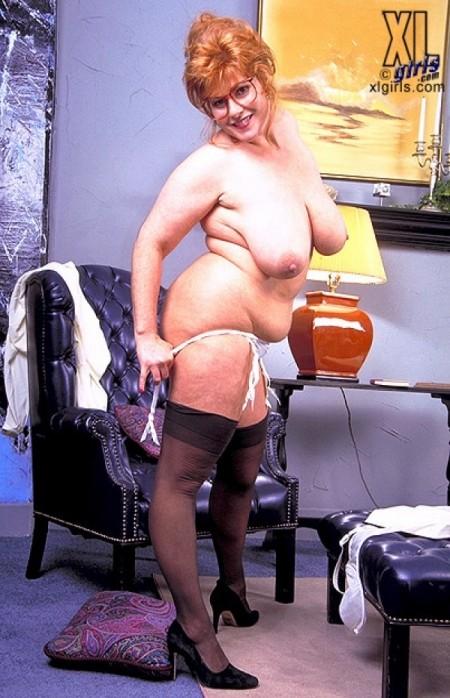 Mindy Jo Tits 76