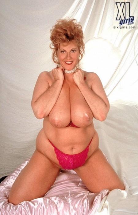Mindy Jo Bbw 60