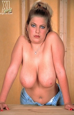 Bre -  BBW photos