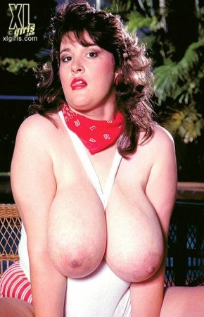 Stephanie Ebert -  Big Tits photos