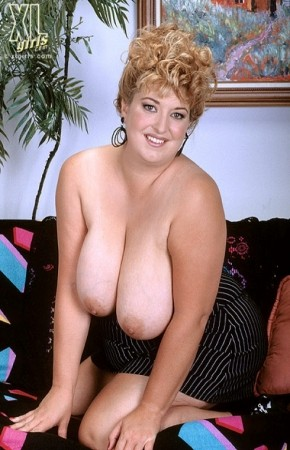 Susan -  BBW photos