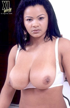 Paola Pantera -  Big Tits photos
