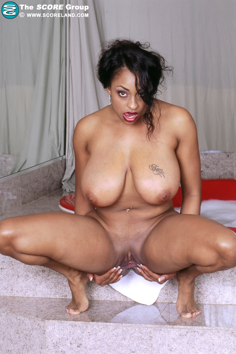 Were visited Scoreland blacks naked pussy think, that