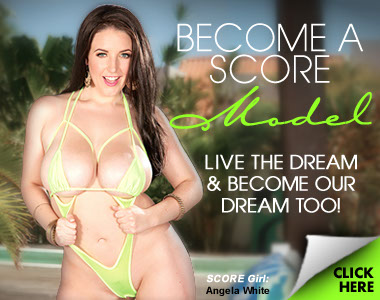 Become a Member of Scoreland