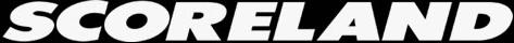 Scoreland logo