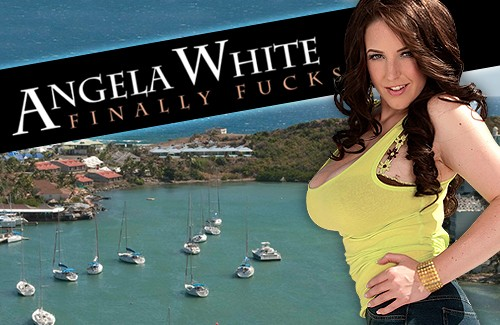 Angela-White-Fucks
