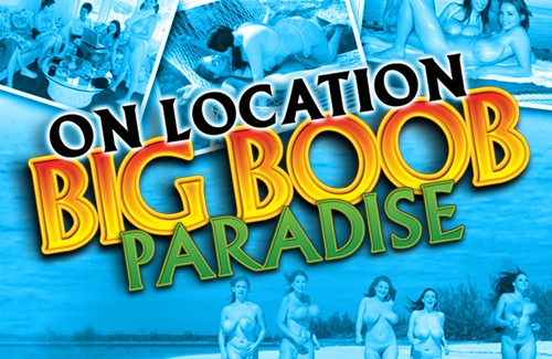 Big-Boob-Paradise