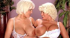 Dawn Stone - Girl Girl Big Tits video screencap #1