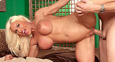 Ashlee Chambers
