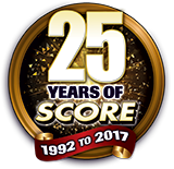 SCORE celebrates 25 years of business