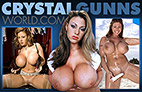 crystalgunnsworld thumb