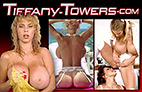tiffanytowers thumb