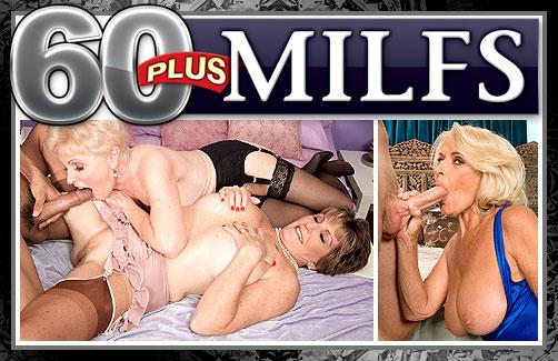 60 Plus Milf Mature Porn Galleries  Banged Mamas