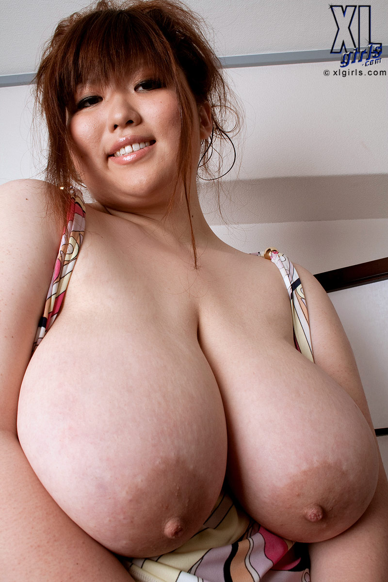 как-то голые пухлые азиатские фото голые