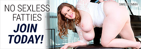 BBW babes - Join Now!