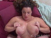 XL Annie Swanson
