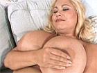 Chubby Samantha