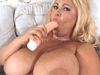XL Samantha