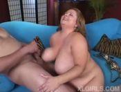 XL Vivian Alise